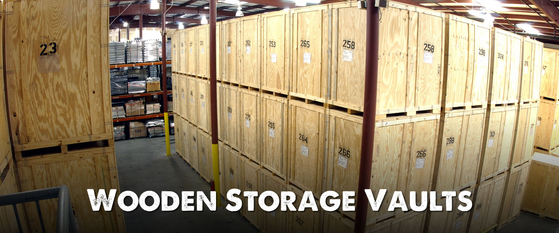 Buy Cheap Portable Storage Containers | For Sale